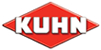Kuhn Silage hay straw products
