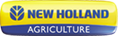 New Holland Silage hay straw products