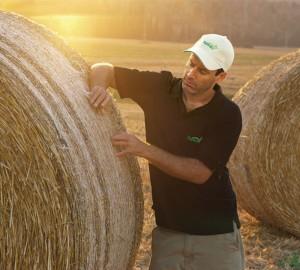 מחקר ופיתוח מוצרי אריזה לחקלאות