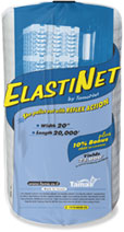 ELASTINET®