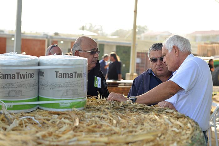 TamaTwine