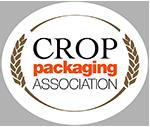 Crop Packaging Association