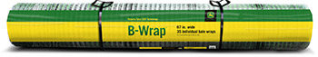 B-Wrap®