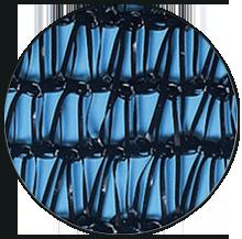 Tama Monofil Shade Net