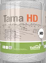 Tama HD Baler Twine