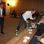 Tama Polska - Season 2013 summerizing - 3