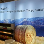 IX International agricultural Tradeshows Kielce 2013 - 4