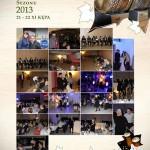 Tama Polska - Season 2013 summerizing - 6