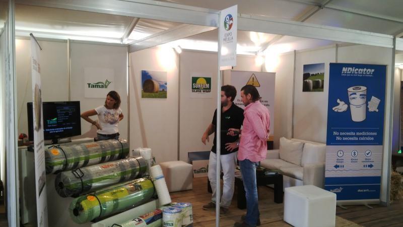 Expo Melilla 2014