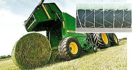 John Deere CoverEdge™