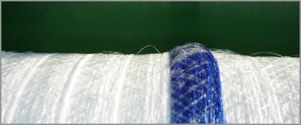 Film Materials
