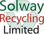 Solway Recycling Limited