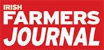 The Irish Farmers Journal