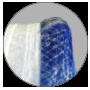 single-coloured-thread