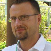 Ewald Werschmann
