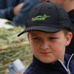 Field Workshops with the polish distributor – Grupa Rolnik-17