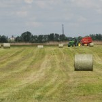 Field Workshops with the polish distributor – Grupa Rolnik-6