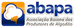The Bahia Cotton Growers Association (ABAPA)