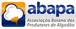 The Bahia Cotton Growers Association (ABAPA)