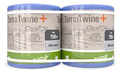 TamaTwine+ Fine Pack