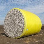 TamaWrap Cotton Wrap