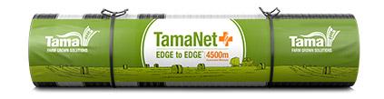 TamaNet+ E2E 4500m