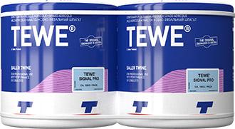 TEWE LSB Signal Pro Pack