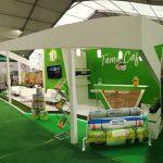 Agrotech poland 2019 (4)