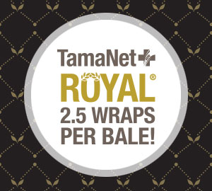 TamaNet+ Royal Category