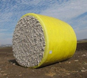 TamaWrap Plus Yellow