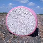 TamaWrap pink front