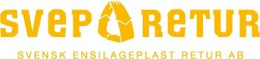 svepretur logo